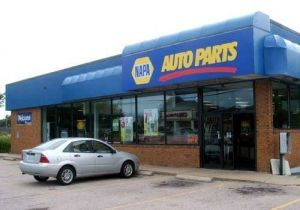 Westerly Napa Auto Parts – Westerly, Rhode Island #2nd #hand #cars http://autos.nef2.com/westerly-napa-auto-parts-westerly-rhode-island-2nd-hand-cars/  #napa auto parts locations # WESTERLY, RI (401)596.7754 Westerly NAPA Auto Parts has everything you need to maintain and repair your car, truck, boat, SUV, motorcycle.  We don't just have the parts, we have the know-how to give you expert advice on maintaining and repairing your vehicle. We carry names that you know and trust, like…