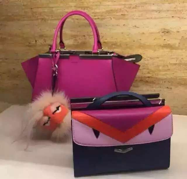 fendi Bag, ID : 26766(FORSALE:a@yybags.com), online fendi, fendi large baguette, fendi fur, fendi women's handbags, fendi fabric totes, fendi key wallet, fendi personalized backpacks, fendi bags 2016, fendi handbags 2016, fendi purses and bags, fendi b, fendi camo backpack, fendi store nyc, fendi du jour bag, fendi mensleather wallets #fendiBag #fendi #fendi #london