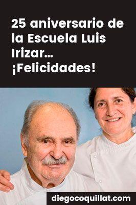 *25 aniversario de la Escuela Luis Irizar...¡Felicidades!* http://www.diegocoquillat.com/25-aniversario-de-la-escuela-luis-irizar-felicidades/?utm_campaign=coschedule&utm_source=pinterest&utm_medium=Diego%20Coquillat&utm_content=25%20aniversario%20de%20la%20Escuela%20Luis%20Irizar...%C2%A1Felicidades%21
