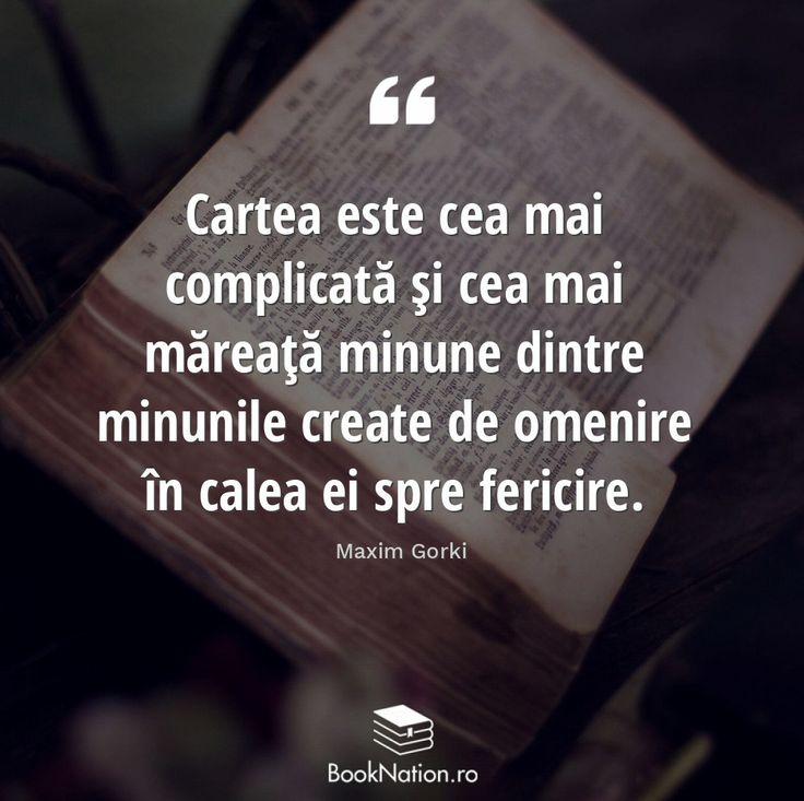 Inspirația de astăzi #noisicartile #carti #eucitesc #books #bookstagram #booklover #bookworm #bookalcholic #cititulnuingrasa #reading