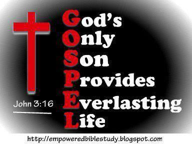 Image result for picture share the love of Christ