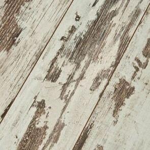 Classen Premium Fresco White Wash 25964 Laminate Flooring