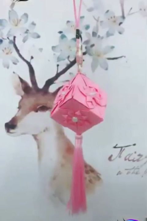 Amazing Paper Crafts 😍