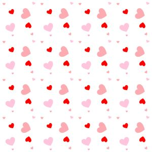 heart pattern wallpaper 9779 - photo #7