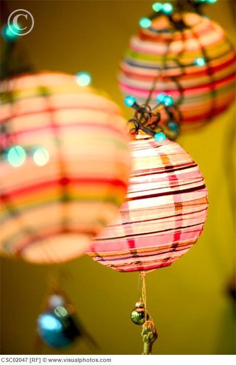 186 Best Lovely Lanterns Images On Pinterest