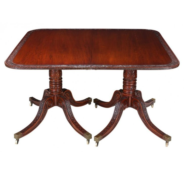 LT Antiques deals in antique furniture like desk, sofas, book cases and many more. We are a name to rely in for the best quality antique furniture in London and Kent. We are the leading organization for sale and purchase of antique furniture all over the world.