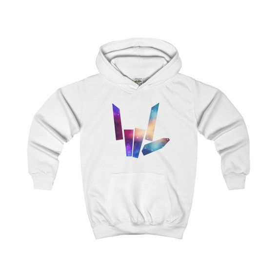 Official Share the love Youtuber Stephen Sharer Classic Hoodie