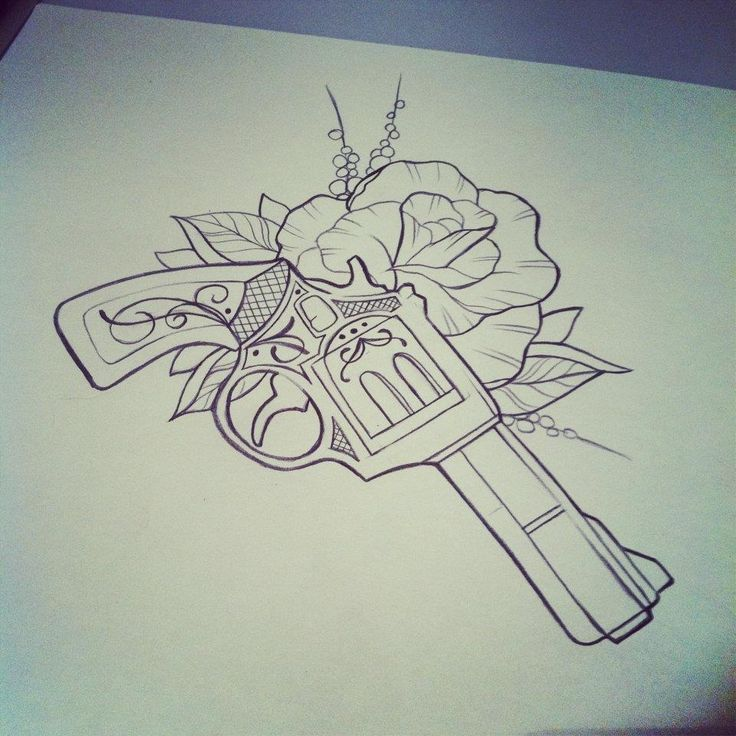 43 best tattoo sketches tumblr images on pinterest