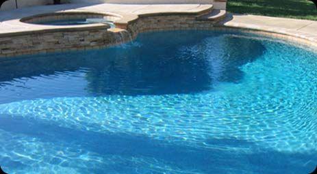Pebble Sheen Aqua Blue Pool Ideas Pinterest Colors