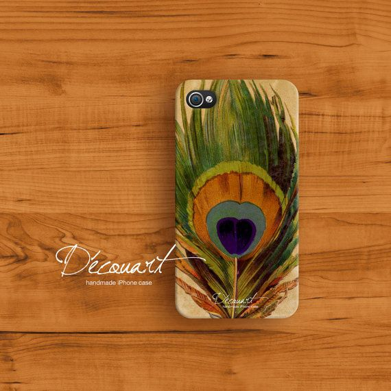 iphone 4 case: Peacock Feathers, Iphone Cases, Iphone 4S, 4S Cases, Cases Iphone, Peacock Iphone, Phones Covers, Phones Cases, Iphone 4 Cases