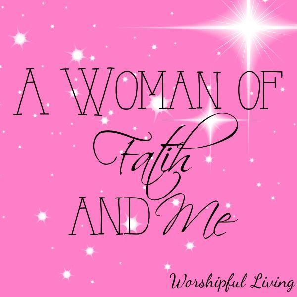 Woman Of Faith Quotes: Best 25+ Women Of Faith Ideas On Pinterest