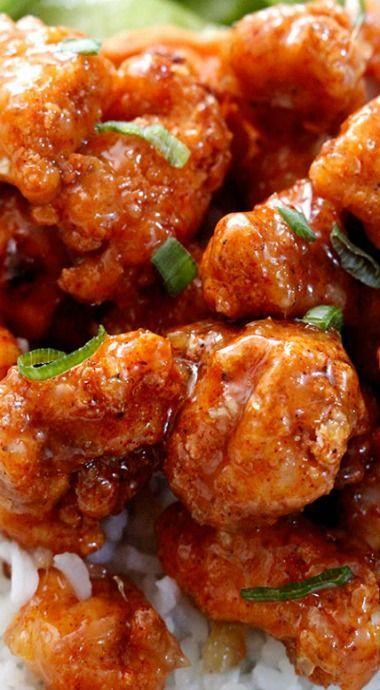100+ Chicken Drumstick Recipes on Pinterest | Easy chicken ...