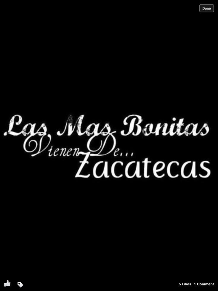Oooo sooo true lol #zacatecas