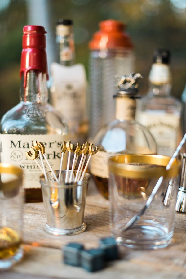whiskey bar turku 24 treffit