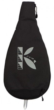 Paddle Blade Cover