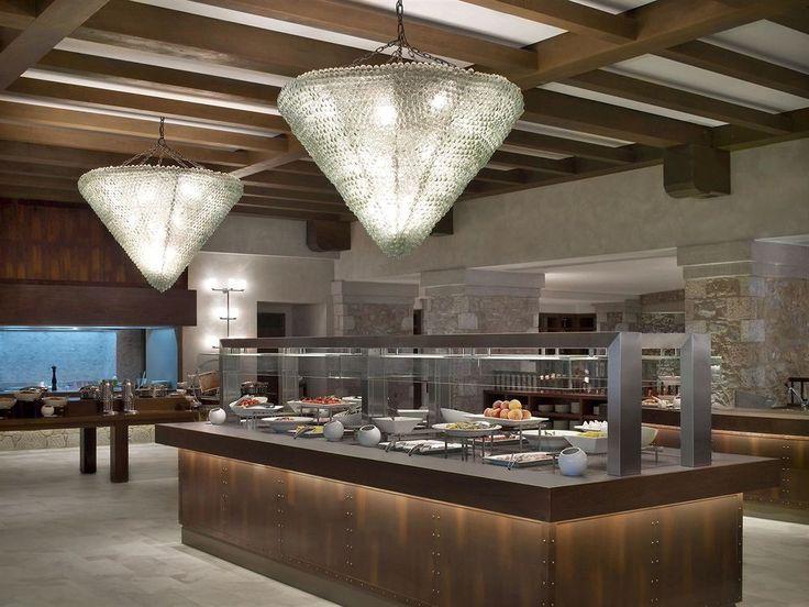 The Westin Resort, Costa Navarino - Hotels.com - Lüks Otellerden Uygun Fiyatlı Konaklama Birimlerine Kadar İndirimli Rezervasyon ve Satış