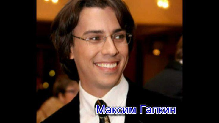 Известные евреи России! ШОК!!!