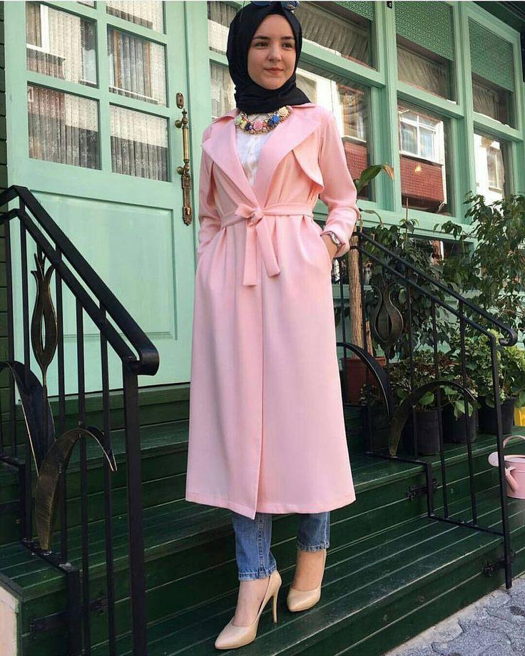 Yaz Kombinleriniz İçin Harika Bir Kap✋  Detaylı bilgi için Dmden veya whatsapp'tan bize ulaşabilirsiniz  #style #springsummer #yaz #trend #hijabdress #mezuniyet #hijap #tesetturmoda #tesetturgiyim #tesettür #moda #springsummer #eldia #hijabfashion #hijabdress #soft #duru #masum #newcollection #ceket #kusgozu #hijap #instamoda