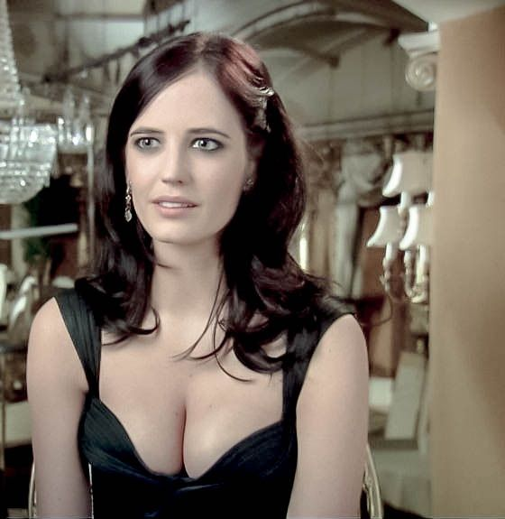 best 25 eva green casino royale ideas on pinterest eva green james bond eva green bond and. Black Bedroom Furniture Sets. Home Design Ideas