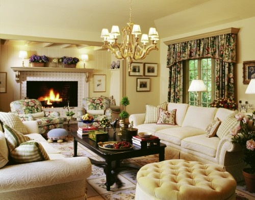 Julie adama posted english country design pictures remodel decor and ideas page 20 to her for the home postboard via the juxtapost bookmarklet