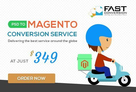Fast Conversion's photo.