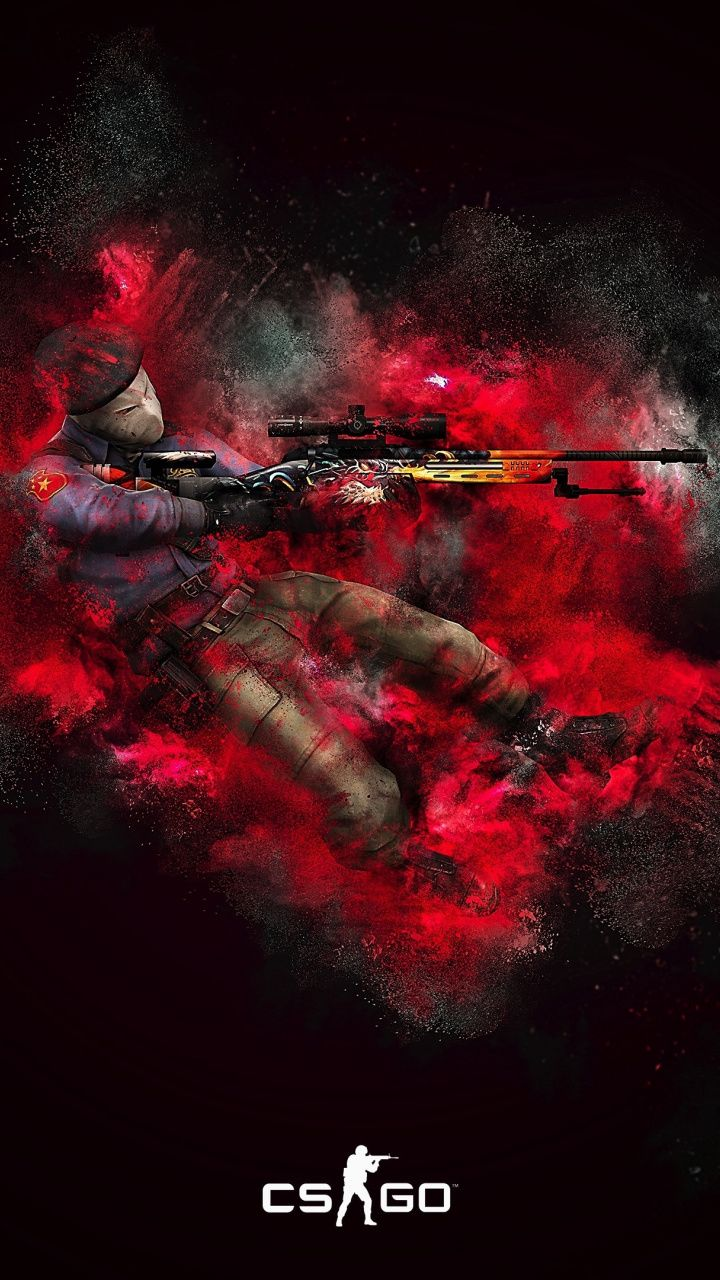 Download 720x1280 Wallpaper Counter Strike Global Offensive Soldier Dive Video Game Samsung Galaxy Mini Go Wallpaper Wallpaper Cs Go Game Wallpaper Iphone