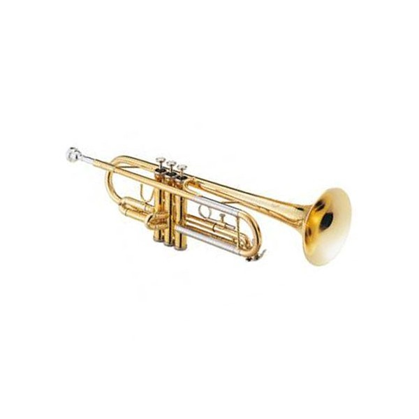Jupiter Trumpet 408. Professional bell and bore size for ideal sound, resonance, and intonation. $499.00
