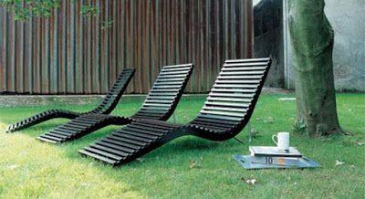 Home and Equipment: Desain Taman Sederhana Rumah Minimalis Untuk Bersantai