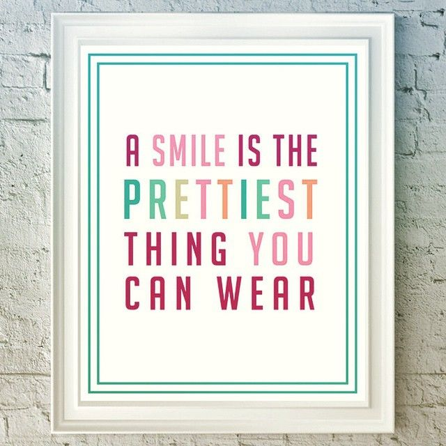 ...although a little jewelry doesn't hurt #justjewelry #jewelry #fashionjewelry #fashionaccessories #motivationalmonday #smile