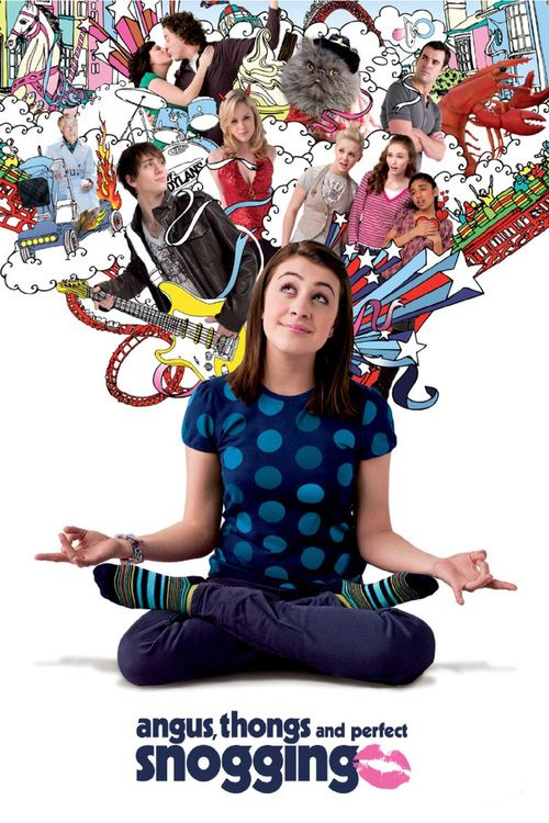 II need to write an essay on a movie I recentlly watched. The movie is called Dave.?