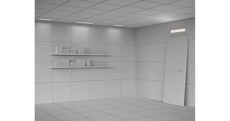 Plain - Ceiling | ateljé Lyktan