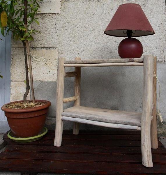les 25 meilleures images propos de meubles sur pinterest