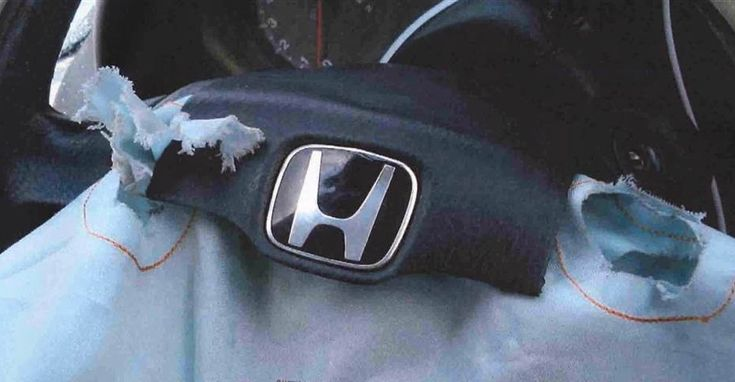 Honda Will Use Targeted Facebook To Find Owners With Defective Takata Airbags  #airbag #automobile #facebook #gear #Honda #internet #mercedes #benz #psa #recall #repair #services #Subaru #takata #tesla #transportation #vehicle #video #new #technews #tech #technology #webserveu #upcoming #GCP #LavarBall #ATLvsSEA #DWTS #Seahawks #Falcons #KissYouThisChristmas #Paige #RHOC #MondayMotivation #Amir #UniversalChildrensDay #TDOR #watwhu #Seahawks #Hyman #CGYvsWSH #AgDay #BirdOfTheYear…