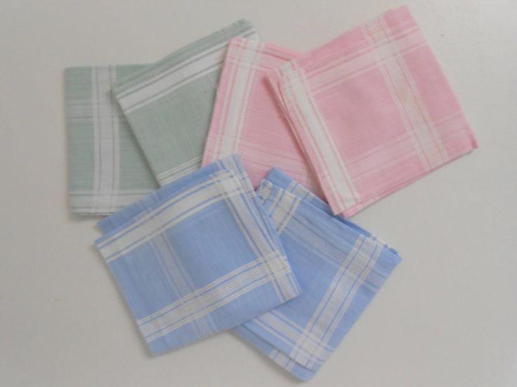 Las 25 mejores ideas sobre mouchoir tissu en pinterest for Boite a couture casa