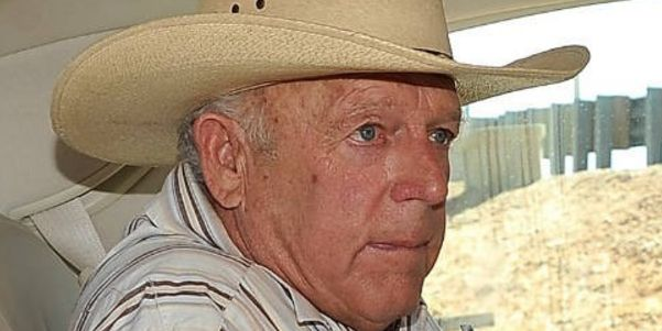 Only days after a federal judge delivered a stinging rebuke to a prosecution assembled under Barack Obama's administration over a land standoff in Nevada, many of the participants are heading back to court. This time, rancher Cliven Bundy is seeking a judicial ruling that the federal land in Nevada on which he was grazing cattle […]