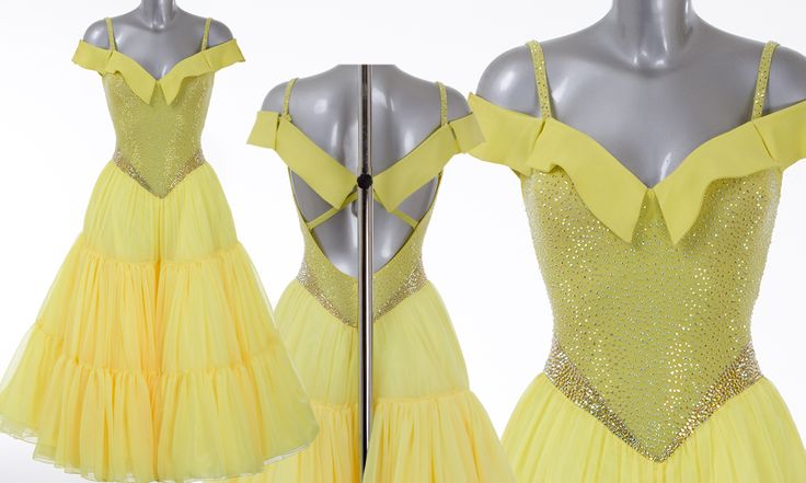 Buy strictly come dancing dresses