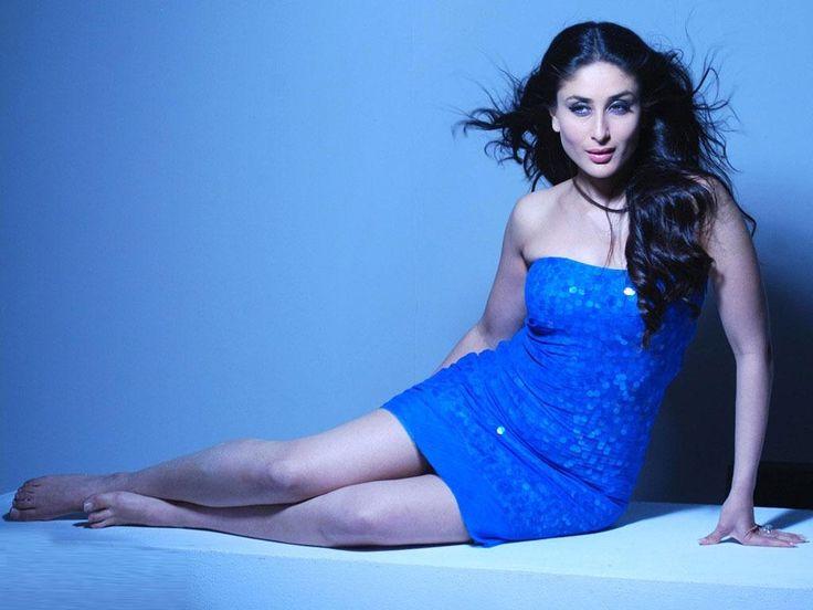 Kareena Kapoor Bollywood Actress Wallpapers Download FREE
