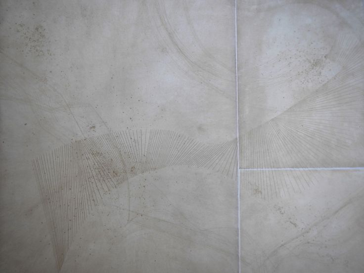 Erina Kawachi(Japan)   MIZU 3 70×100 cm (50×61.3 cm print) Etching, Aquatint   2013