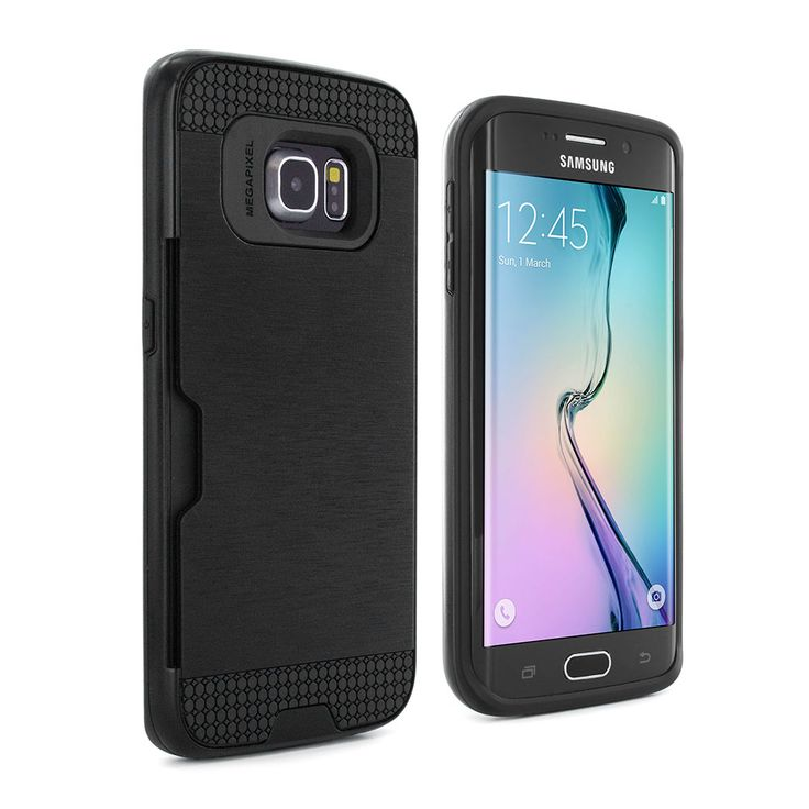 lacoste shoes price in bangladesh samsung s7 cases ebay