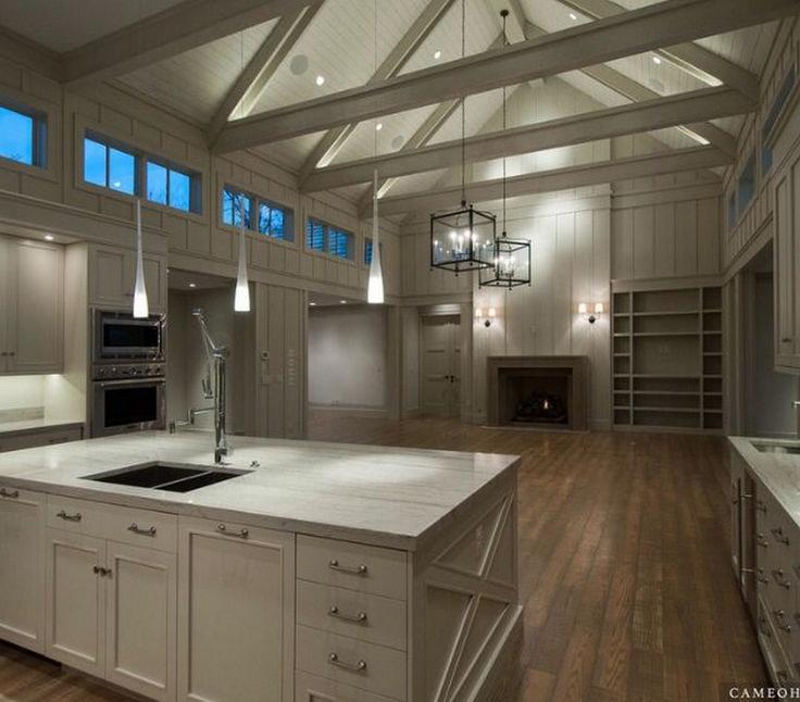 Barn Interiors best 25+ barn house interiors ideas on pinterest | barn homes