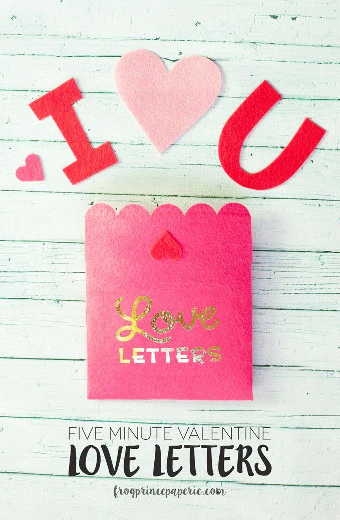 229 best valentines day images on Pinterest   Bag packaging, Bath ...