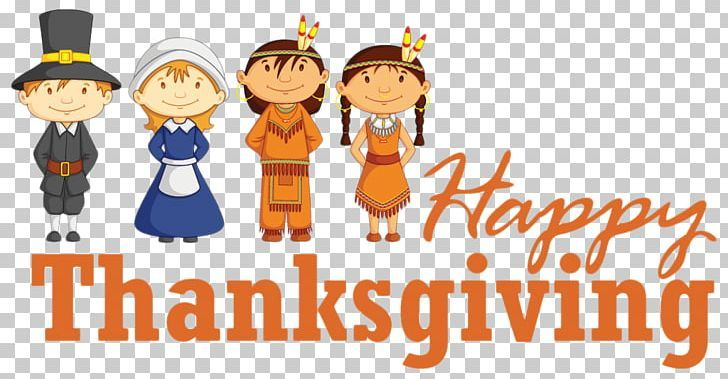 Thanksgiving Indigenous Peoples Of The Americas Illustration Png Cartoon Comput Computer Wallpaper Thanksgiving Wallpaper Indigenous Peoples Of The Americas