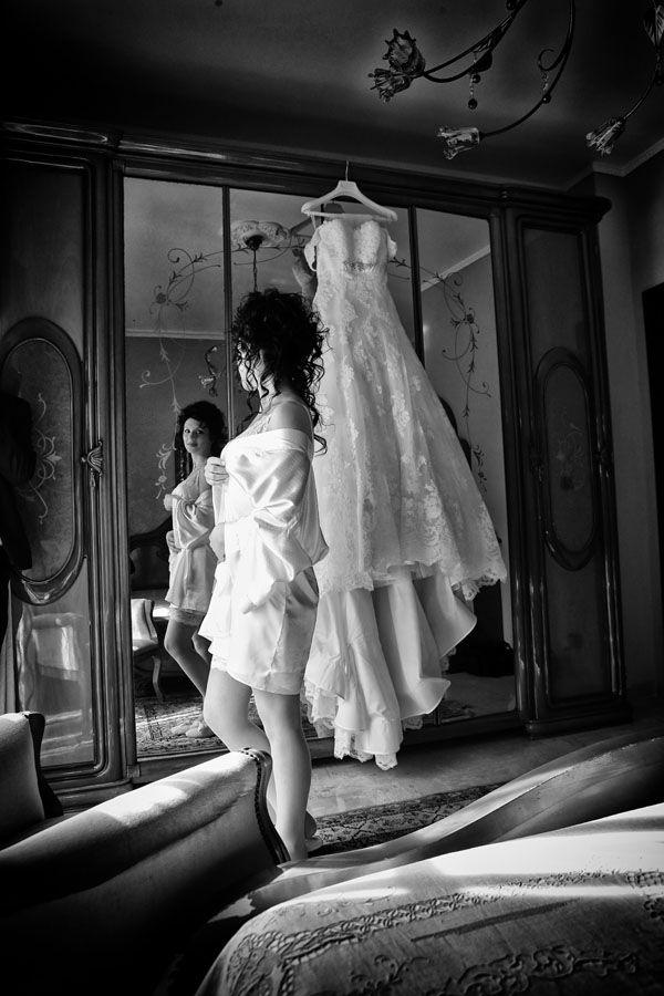 #matrimonio di Adriana e Antonio – Salice Salentino (#Lecce)