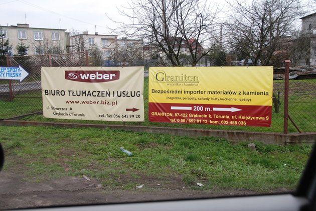 W obecnych czasach kredyty są idealnym rozwiązaniem dla wielu firm. Źródło : http://www.firmowa-kasa.pl/kredyt-na-start/