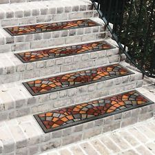 22 best treads images on Pinterest Outdoor stairs Stair treads