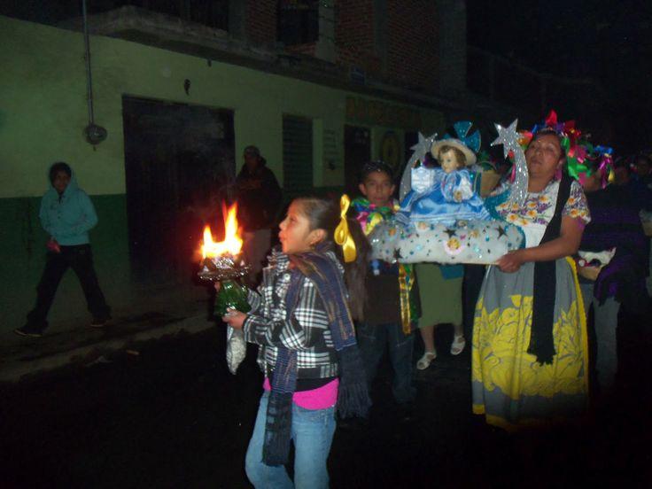 pictures of levantamiento de nino dias - Google Search