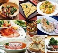 Medifast Lean and Green Recipes www.healthymindbodyandearth.tsfl.com