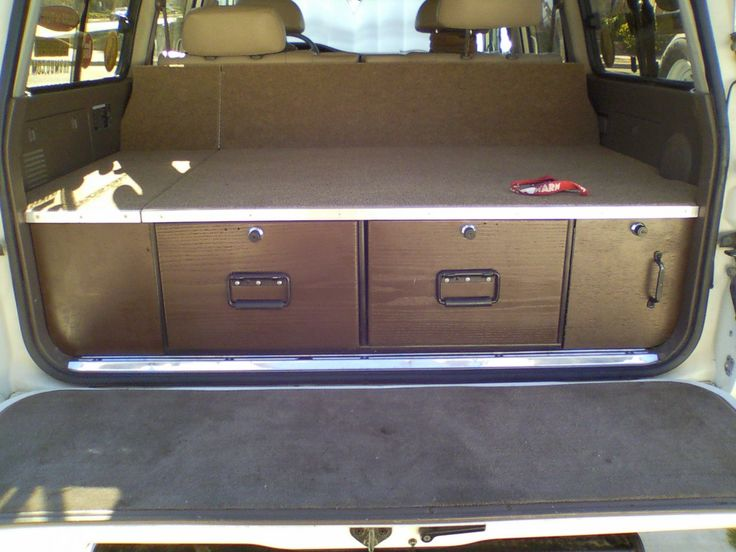 Subaru Outback Camping >> 17 Best images about subaru conversion on Pinterest | Honda element, Subaru outback and Used ...