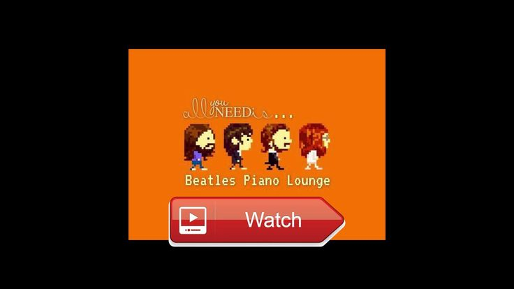 Beatles Piano Lounge Eleanor Rigby AVI Studios  Live Session Old School AVI Studios Grabacin Mezcla y Master de Audio Avi Dust AVI Studios ofrece servicios de