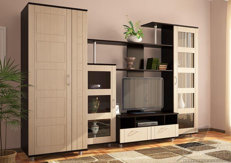 корпусная мебель для гостиной: 26 тыс изображений найдено в Яндекс.Картинках